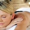 79% Off Fall Spa Package