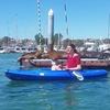 Up to 59% Off at Balboa Kayaks