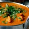 Tanduri Fusion – Modern Indian Food