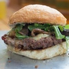 40% Off at Dusty Buns Bistro