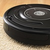$324.99 for an iRobot Roomba Vacuum