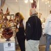 Up to 53% Off Admission to Asheville Fine Art Show