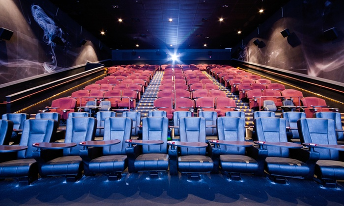 Oct 23,  · Get Studio Movie Grill - Copperfield showtimes and tickets, theater information, amenities, driving directions and more at fon-betgame.cf
