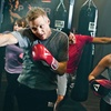 57% Off Boxing and Kickboxing Classes