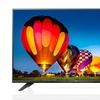 "LG 55"" LED 4K UHD Smart TV"