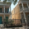 Up to Half Off at Fairchild House in New Orleans