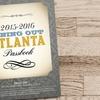 65% Off a 2015 DiningOut Atlanta Passbook