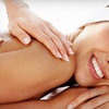 Up to 74% Off Massages at Eva Angelina Spa