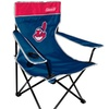 MLB Atlanta Braves Coleman Tailgate Quad Chair