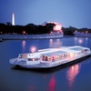 Up to 27% Off Dinner Cruise on The Odyssey of Washington DC