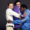 """NBC's """"Undateable"""" Comedy Tour – Up to 52% Off"""