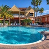 Stay at Legacy Vacation Resorts in Kissimmee, FL