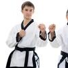 48% Off Martial Arts