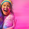 The Color Run – Up to 22% Off Entry