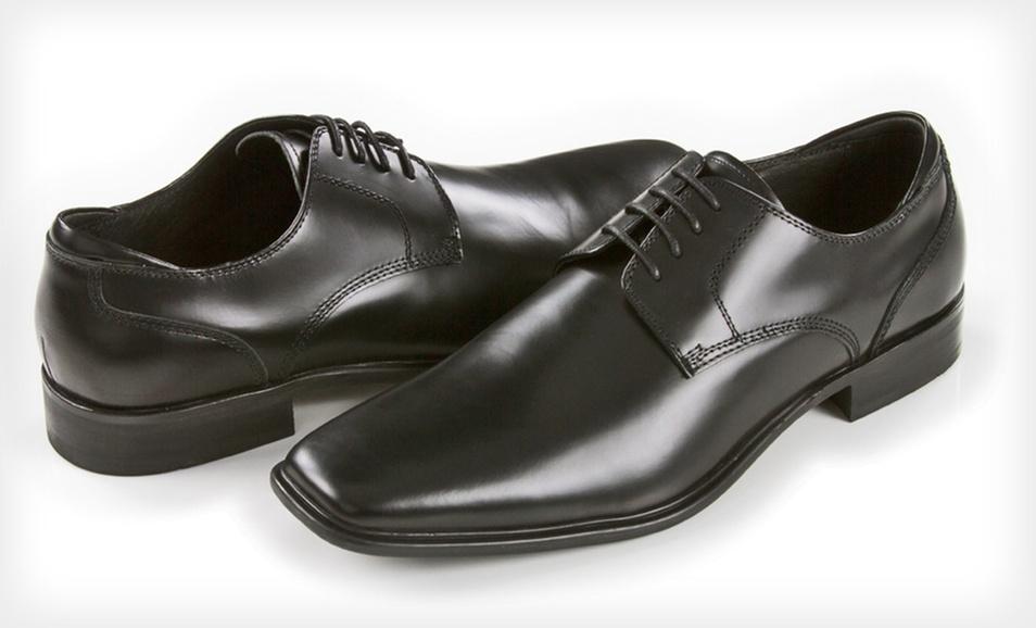 Groupon Shoes Sale