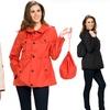 Kensie Women's Spring Jackets