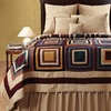 Hand-Quilted Bedroom Sets