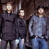 3 Doors Down – Up to 48% Off Concert