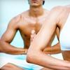 69% Off Yoga Classes in Rancho Cucamonga