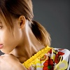 Up to 53% Off at Salon Forbici