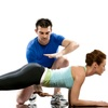 Up to 86% Off Boot Camp or Personal Training