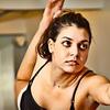 Up to 62% Off at Bikram Yoga Ottawa