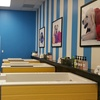 Up to 52% Off Dog Grooming at Inn the Dog House