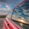 50% Off Automobile Window Tinting