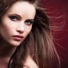 Jacques Michael Salon - West Los Angeles: $50 Worth of Cut and Color Services