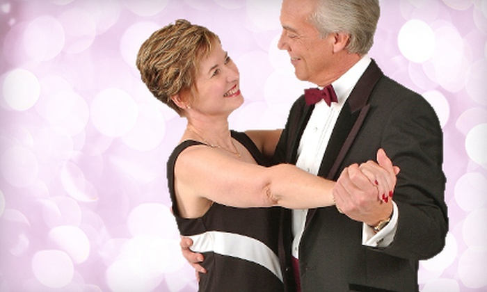 Southern Arizona Arts & Cultural Alliance - Marana: $12 for MHC's Senior Prom Presented by Southern Arizona Arts & Cultural Alliance on Saturday, April 21, in Marana ($25 Value)
