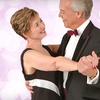 52% Off '50s-Themed Concert Dance & Dinner in Marana