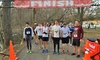 "Racepacket, Inc. - Bluemont Park: $18 for Spring 5K Race with Subscription to ""RacePacket"" Magazine from Racepacket, Inc. ($35 Value)"