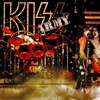 Up to 47% Off KISS or Bon Jovi Tribute