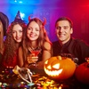 Halloween Massacre 2015 – Up to 56% Off Party