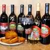 Up to 56% Off Wine-Tasting Packages