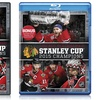2015 Stanley Cup Champions Chicago Blackhawks