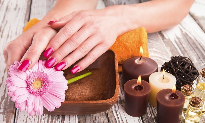 Fusion hair and beauty training school bristol bath groupon fusion hair and beauty training school winterbourne fusion training school accredited nail course prinsesfo Choice Image