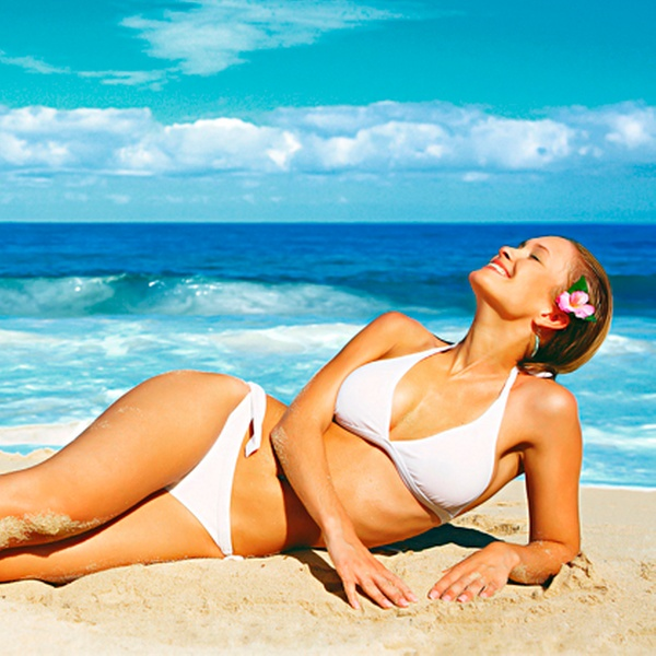 Cellulite Solutions Spa Newport Beach Ca Groupon