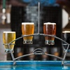 Up to 50% Off Tour and Tasting at Florida Beer Company