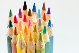 Studio262: $29 for $52 Worth of Arts and Crafts Supplies — Studio262