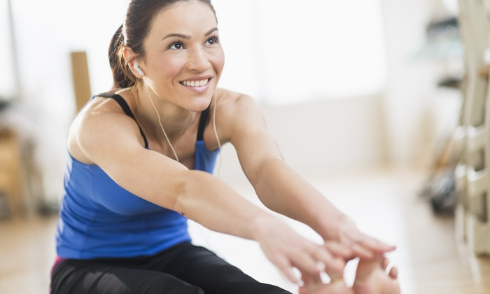 Inland Naturopathic Medical Center  - Upland: 10 or 20 B12 Injections at Inland Naturopathic Medical Center (Up to 72% Off)
