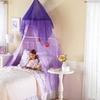 Discovery Kids Moonlight Princess Canopy