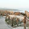 Historic Lodgings on Monterey Peninsula