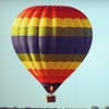 Up to 47% Off Hot Air Balloon Ride