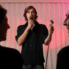 Comedy and Specialty-Act Shows – Up to 73% Off