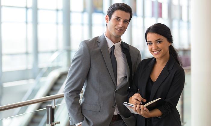 Maverick Credit Repair Inc - Richmond: Business Consulting Services at Maverick Credit Repair Inc (47% Off)