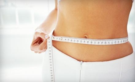 10 Body-Sculpting and Contouring Treatments on One Area (a $750 value) - Transformation Clinics in Springfield