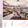 60% Off Candy at Fiona's Sweetshoppe