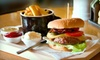 The Sod Buster Bar - Sylvania: Pub-Fare Meal for Two or Four for Lunch or Dinner, or $10 for $20 Worth of Pub Fare at The Sodbuster Bar in Sylvania
