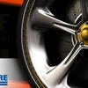 79% Off at Twin Tire & Auto Care